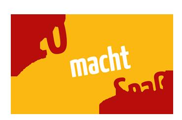 leo de deutsch