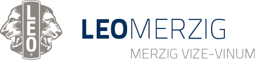 Leo-Club Merzig Logo